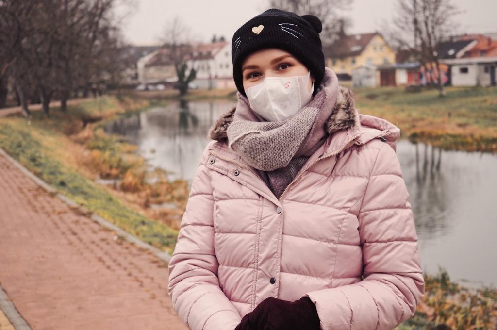 Czechgirl